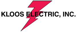 Kloos Electric - Chaska, MN
